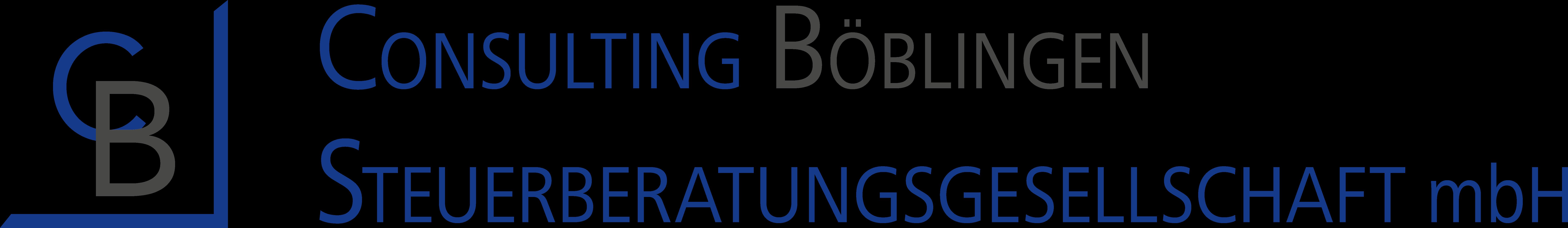 Consulting Böblingen